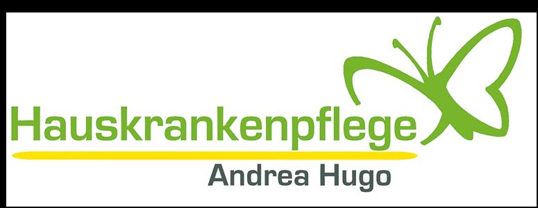 Hauskrankenpflege Andrea Hugo